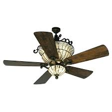 decorative ceiling fans india interior with lights using five blade and bronze bracket canopy hanging on white roof as well pics of fancy