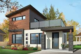 very good small house plans under 1000 sq ft