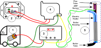 norcold 2118 polarmax service manual specifications Norcold 1200 Wiring Diagram (3) this shows how the power coming from the rv goes to the arp red wire, and the arp yellow wire being connected at the location on the norcold control norcold 1200 refrigerator wiring diagram