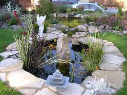 garden ponds. Ponds Can Be Completely Naturally Planted Or Filtered Fish With Ultra Violet Clarifiers A Mix Of Both. Garden