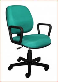 office chair picture. Office Chair Gresco GC.66AR Picture