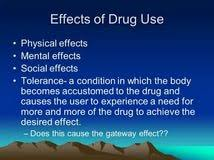 an essay on drug abuse research papers on ethical hacking  an essay on drug abuse