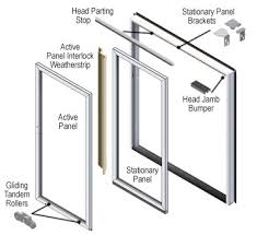 anderson patio door replacement parts 97 in nice home design your own with anderson patio door