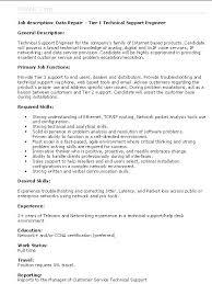 resume duties for resume sample table job description resume resume duties for resume sample table job