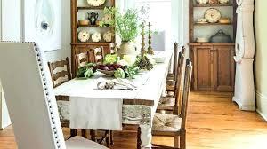 southern living home decor catalog liwenyun me