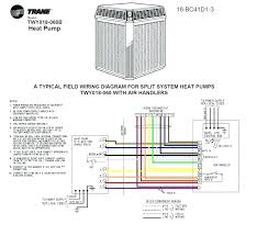 diagram of the eye oil furnace thermostat wiring relay 4 wire 2 5 wire thermostat wiring diagram 4 8 carrier