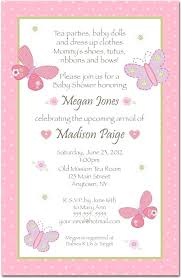 party invitation poems baby shower poem invite baby shower invitation poems 2nd birthday party invitation poems party invitation poems