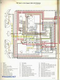 1974 vw beetle wiring diagram on 1974 download wirning diagrams vw polo 2010 wiring diagram pdf at Vw Wiring Diagrams Free Downloads
