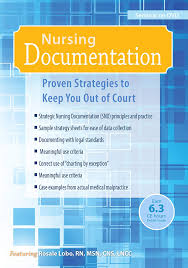 Nursing Documentation Strategies Proven Practices To Keep