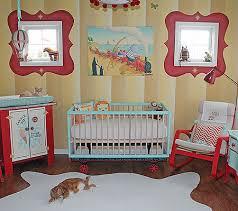 vintage nursery furniture. Vintage Whimsy Nursery Furniture