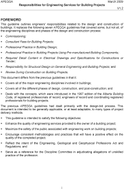 building projects professional practice in building design professional practice in building projects using pre