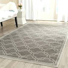 awesome grey area rug with regard to gray trellis rugs remodel safavieh