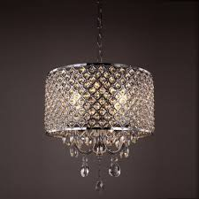 top 79 first rate small chandeliers for bathroom chandelier table lamp room stained glass nursery