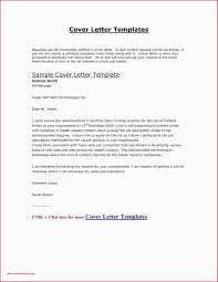 Formal Resume Sample 40 Formal Letter Format Example Free Resume Template