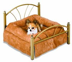 fancy pet furniture. Petmate Nap Of Luxury Pet Bed Small Dog Beds Like Human Fancy Furniture