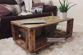 diy pallet iron pipe. Coffee Table:Pallet Iron Pipe Table Designs Wood Diy Exceptional Images 97 Pallet
