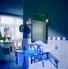Design Bathroom Tool Free Bathroom Design Tool On Uscustombathrooms Bathroom Design