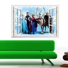 Kids Queen Bedroom Furniture Online Get Cheap Kids Queen Bedroom Furniture Aliexpresscom