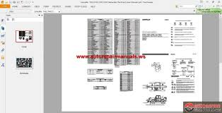 cat th62 wiring diagram cat wiring diagrams