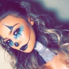 with a few subtle tweaks this look can also be used for several other costumes including the mad hatter a jester or a ring leader