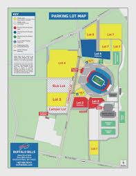 Seating Chart Bills Stadium 13 Clean Bills Stadium Seating