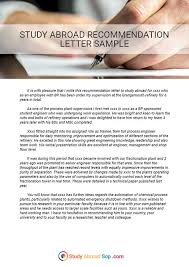 best grammar corrector ideas english grammar  college essay samples and critiques are you looking for a top college application essay service we offer college admissions essay editing service to those