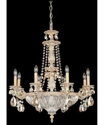 chandelier marvelous capital lighting chandelier capitol lighting paramus nj crystal chandelier with 6 light