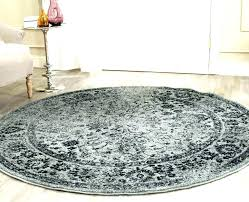 comfortable mickey mouse area rug for 6 round area rug recommendations mickey mouse rugs carpets new
