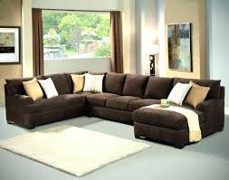 white sectional with chaise suede sectional couch sectional leather white sectional sofa with chaise modern leather