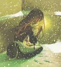 Small Picture 118 best het meisje met de zwavel stokjes images on Pinterest