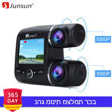 Camera Taxi Promotion-Shop for Promotional Camera Taxi on ...