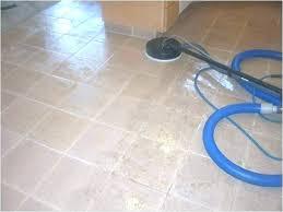 best steam floor cleaner for tile floors steam mops for tiles best steam mop for tile best steam floor