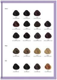 Alfaparf Evolution Hair Color Chart Alfaparf Hair Dye Sbiroregon Org