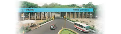 jamshedpur plant at the heart of india s truck industry since 1954 tata motors limited