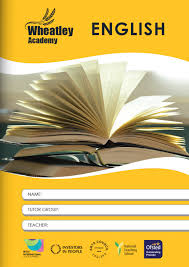 School Book Design Ideas 031 Book Cover Design Template Ms Word Ideas Exercise Large