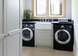 Laundry Room Layouts Pictures Options Tips U0026 Ideas  HGTVUtility Room Designs