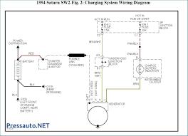 cs130 wiring diagram for street rod wiring diagrams best cs130 wiring diagram for street rod wiring library powermaster cs130d wiring diagram cs130 wiring diagram for street rod