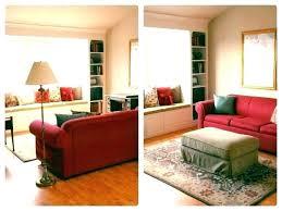 rearrange furniture ideas. Arranging Living Room Furniture Ideas Rearrange Interesting Arrange B