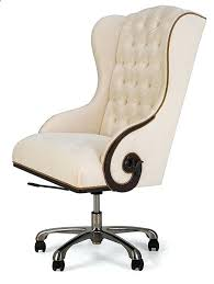 cute office chair. Fine Chair Cute Office Chairs Pretty White Chair Best Computer For  And With Desk Throughout Cute Office Chair T