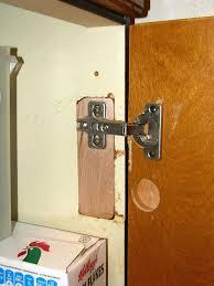 broken kitchen cabinet door fix broken kitchen cabinet hinges replacing door how hinge broken kitchen cupboard