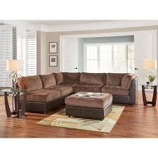 Rent to Own Living Room Furniture Aarons