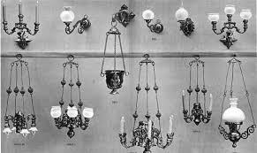 doll house lighting. light124jpg 59665 bytes erhard u0026 shne dollhouse lighting doll house u