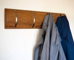 The Coat Rack Coat Rack 3