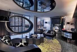 the living room lounge bar atlanta. w atlanta - midtown extreme wow suite living room the lounge bar i