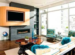 living room with fireplace decorating ideas. Living Room Fireplace Tv Small Decorating Ideas With And Above . A