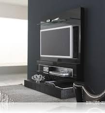 modern wall mounted entertainment center wall mounted modern tv cabinets for small living room designs