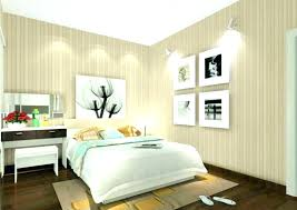 bedroom lighting ideas ceiling. Ceiling Lights For Bedrooms Master Bedroom Lighting Ideas Bed Room  Light .