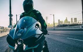 The Gear | <b>Icon</b> Motosports - Ride Among Us
