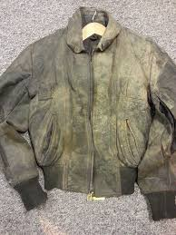 leather jacket repair leather jacket before restoration leather repair company