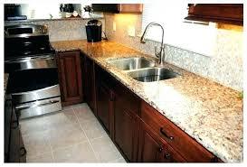 full size of giani countertop paint kit marble white diamond faux granite home improvement fascinating large